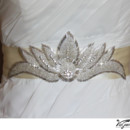 130x130_sq_1370219952811-wedding-sash-rhinestone-applique