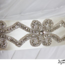 130x130_sq_1370219974229-wedding-sash-rhinestone-applique3