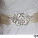 130x130_sq_1370219983408-wedding-sash-rhinestone-applique5