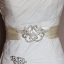 130x130_sq_1370219996907-wedding-sash-rhinestone-applique10