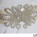 130x130_sq_1370220008678-wedding-sash-rhinestone-applique13