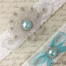 130x130_sq_1370220291710-bridal-garter-wedding-garter-set-white-lace-garterqueen-2