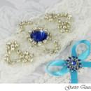 130x130 sq 1370220570656 bridal garter set viogemini