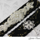 130x130_sq_1370220813494-wedding-garter-set-gothic-black-lace-rhinestone-applique-garter-queen