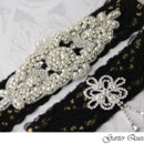 130x130_sq_1370220824968-wedding-garter-set-gothic-black-lace-rhinestone-applique-garter-queen
