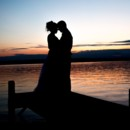 130x130 sq 1373990714744 wedding 11 of 11