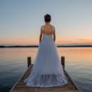 130x130 sq 1373990742234 wedding 10 of 11