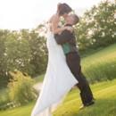 130x130 sq 1373990921960 wedding 8 of 8