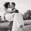 130x130 sq 1373991009324 wedding 7 of 8