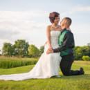 130x130 sq 1373991307461 wedding 5 of 7
