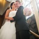 130x130 sq 1373991577734 wedding 3 of 9