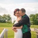 130x130 sq 1373991619560 wedding 3 of 8