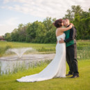 130x130 sq 1373991665995 wedding 3 of 7