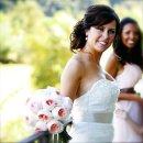 130x130 sq 1337971744630 bridal3