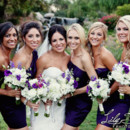 130x130 sq 1390609840939 coyote hills wedding fullerton lily stein photogra
