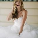 130x130 sq 1478143607791 bride3
