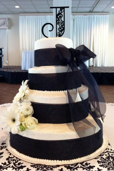 wedding cake bakeries lafayette indiana cakes by chris indy wedding cake indiana indianapolis 21872