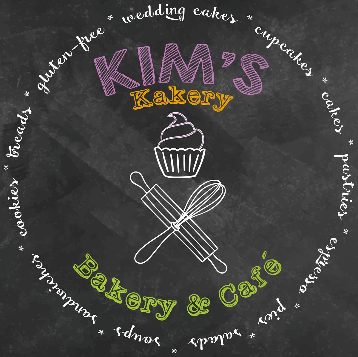 Kim S Kakery Bakery Amp Caf 233 Wedding Cake Indianapolis