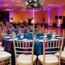 130x130 sq 1393856974461 lauren josh married wedding reception 1 000