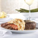 130x130_sq_1337961650337-steakandlobster12x18
