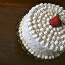 130x130 sq 1338391933168 cake1