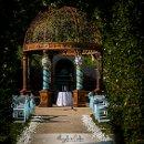 130x130_sq_1358317683125-westlakevillageinnventuraweddingphotographersmakeupartistorangecounty2