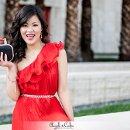 130x130_sq_1358491827744-lacmalosangelesweddinglifefamilyphotographerorangecountyphotography27