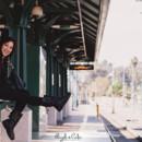 130x130_sq_1379218733290-yvette-ford---train-station-52