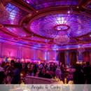130x130_sq_1385624076833-los-angeles-taglyan-complex-wedding-photographer-o