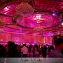 130x130_sq_1385624090426-los-angeles-taglyan-complex-wedding-photographer-o