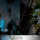 130x130_sq_1385624367491-bcbg-max-azria-event-1