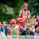 130x130_sq_1399396459869-2013-10-26-ritika-and-parsun-ceremony-1