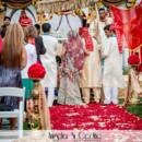 130x130_sq_1399396492908-2013-10-26-ritika-and-parsun-ceremony-2