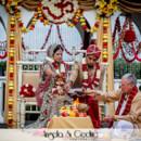 130x130_sq_1399396539888-2013-10-26-ritika-and-parsun-ceremony-4