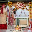 130x130_sq_1399396553713-2013-10-26-ritika-and-parsun-ceremony-4