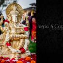 130x130_sq_1399396571479-2013-10-26-ritika-and-parsun-ceremony-5