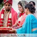 130x130_sq_1399396594843-2013-10-26-ritika-and-parsun-ceremony-6