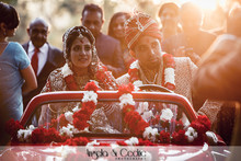 220x220_1399360370139-los-angeles-indian-wedding-south-asian-events-poto