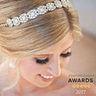 MarloHaus Bridal Makeup and Hair of Oklahoma image