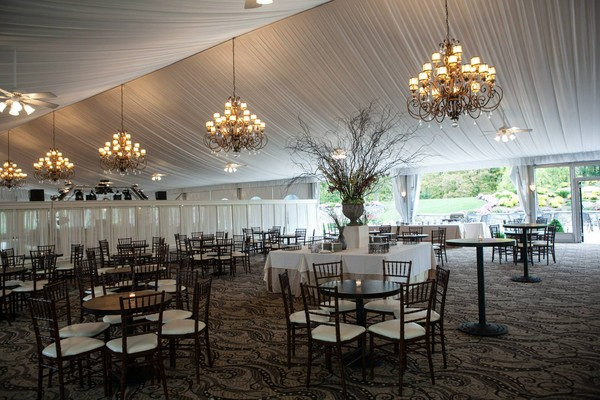 west hills country club middletown ny wedding venue