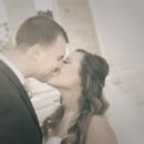 130x130_sq_1409101742951-wedding-wire-img3743