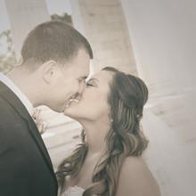 220x220_1409101742951-wedding-wire-img3743