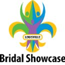 130x130 sq 1337887844081 bridalshowcase