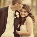 130x130_sq_1378666623236-bride1