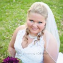 130x130 sq 1378666721297 bridal