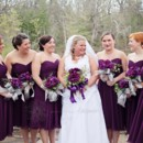 130x130 sq 1378666730227 bridal party