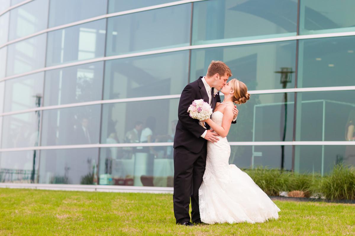 Glenpool Wedding Venues - Reviews for Venues