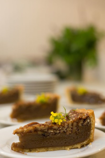 1498169895838 Pecan Pie Savannah wedding catering