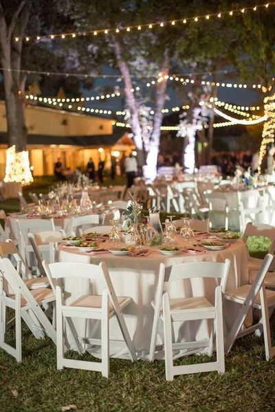 1527005375 8660d1a2fe39acb4 1527005372 Bbc3a43c83e7bd0c 1527005366399 2 10455646 529878480 San Francisco wedding catering