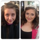 130x130 sq 1442440817859 before after arianna